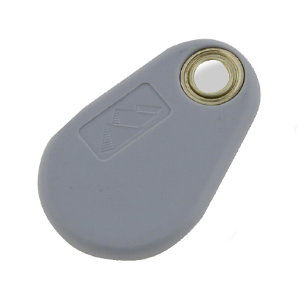 PSK-3 Proximity Key Ring Tag